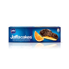 Jaffa kek portokall 2cp+bllok dhurate